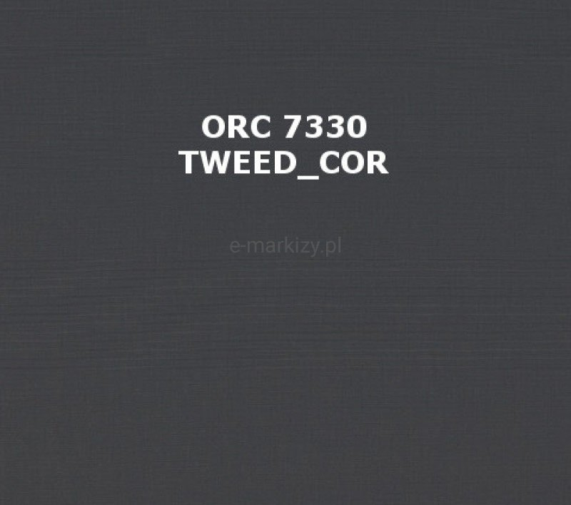ORC-7330