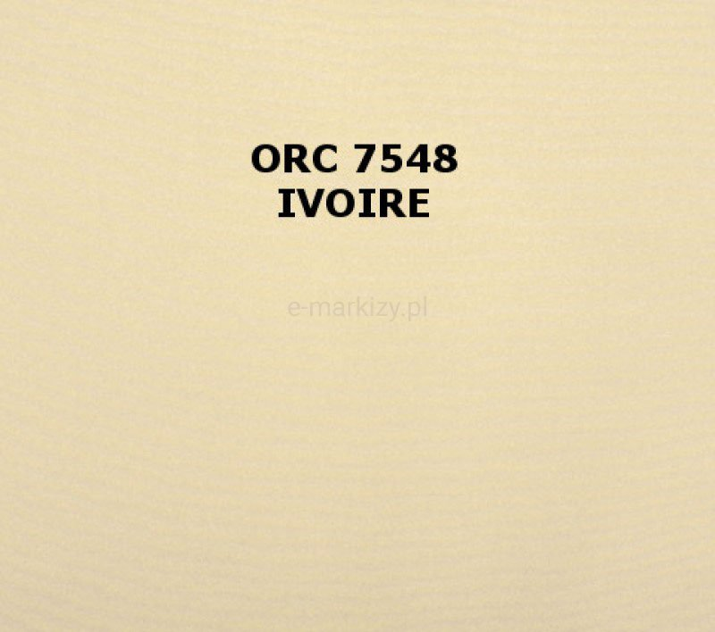 ORC-7548