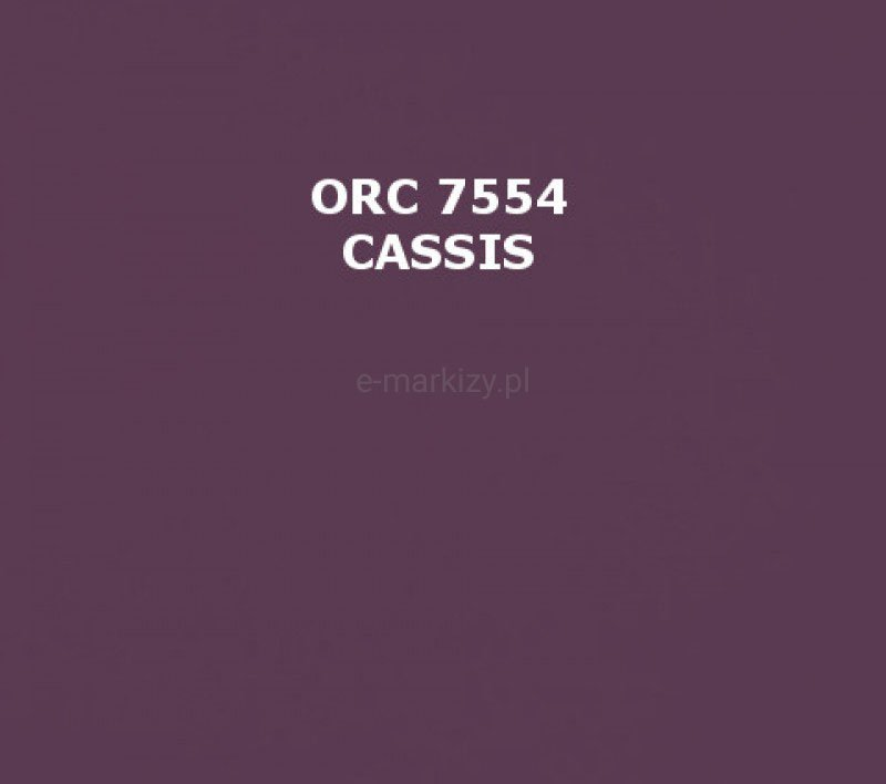 ORC-7554