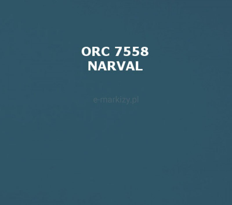 ORC-7558
