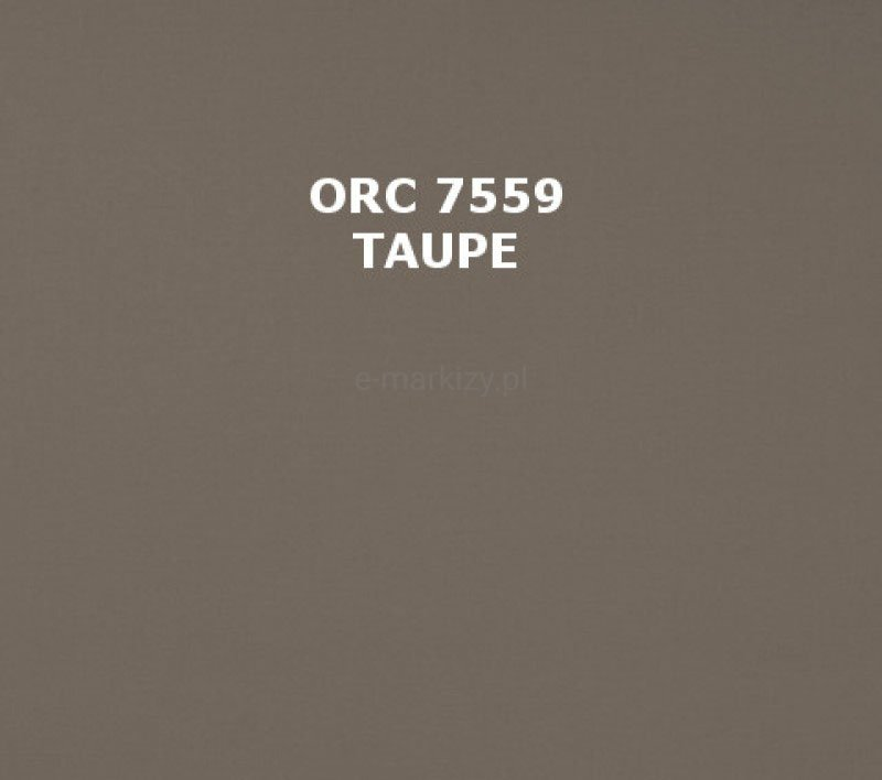 ORC-7559