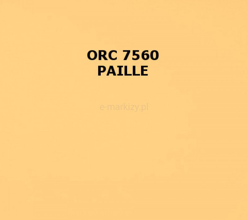 ORC-7560