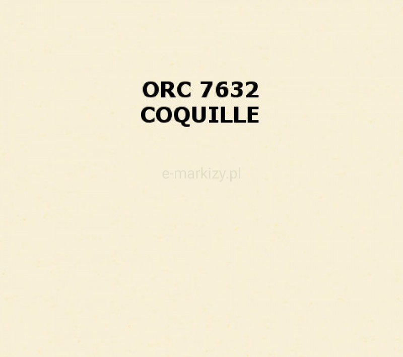 ORC-7632