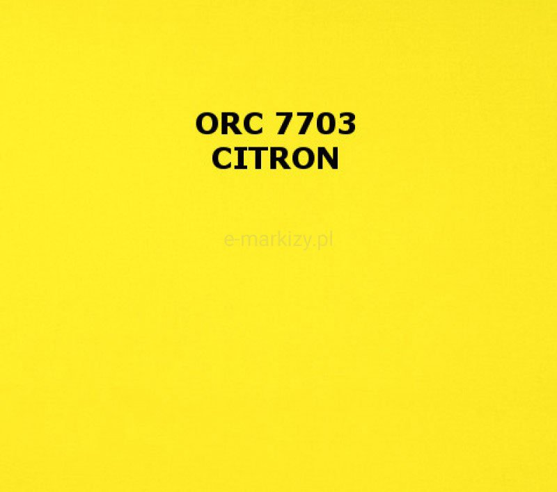 ORC-7703
