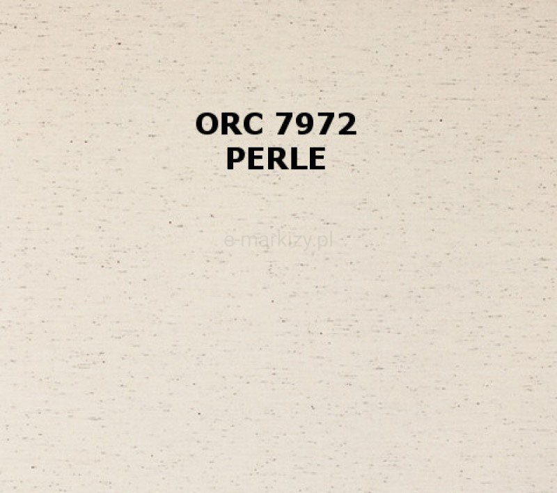 ORC-7972