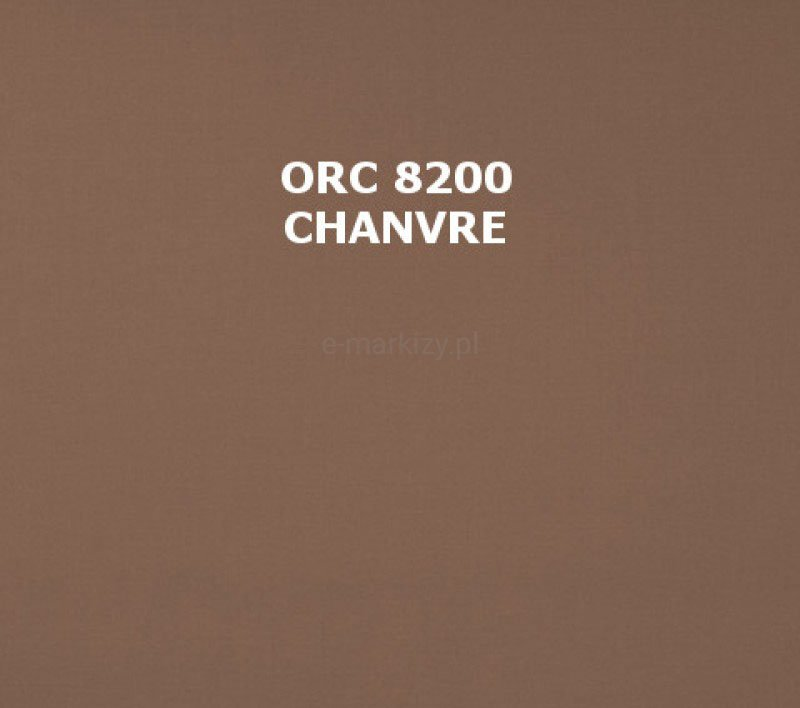 ORC-8200