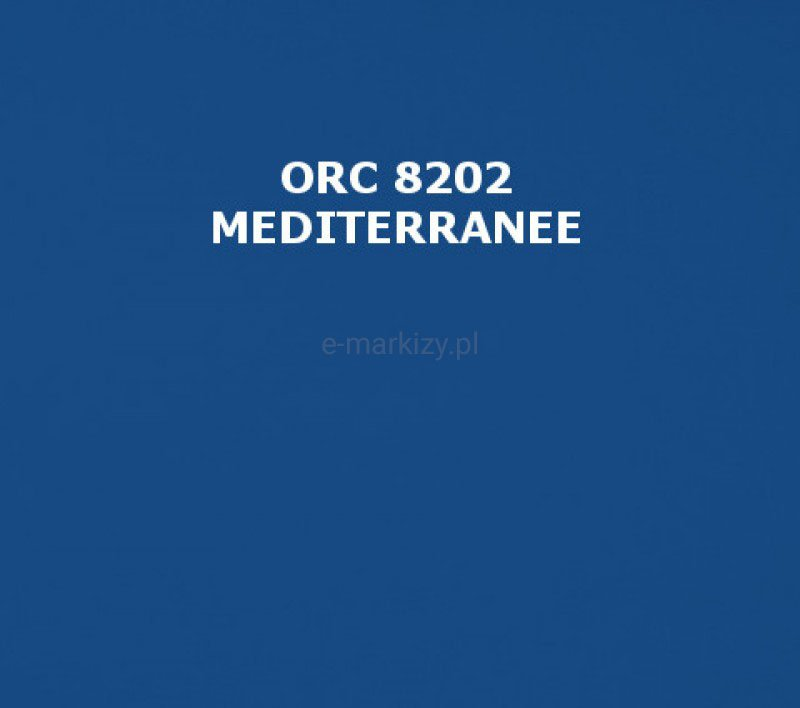 ORC-8202