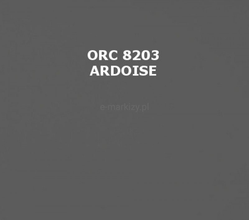 ORC-8203