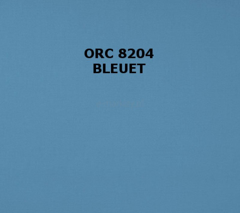 ORC-8204