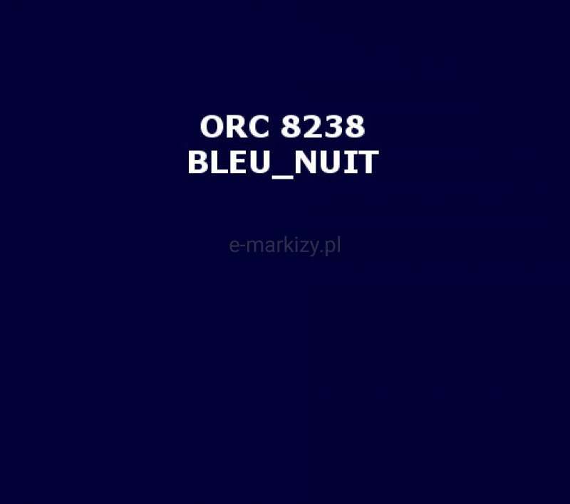 ORC-8238