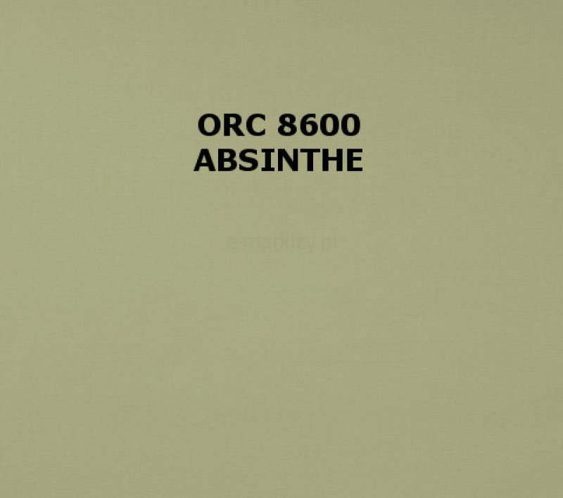 ORC-8600