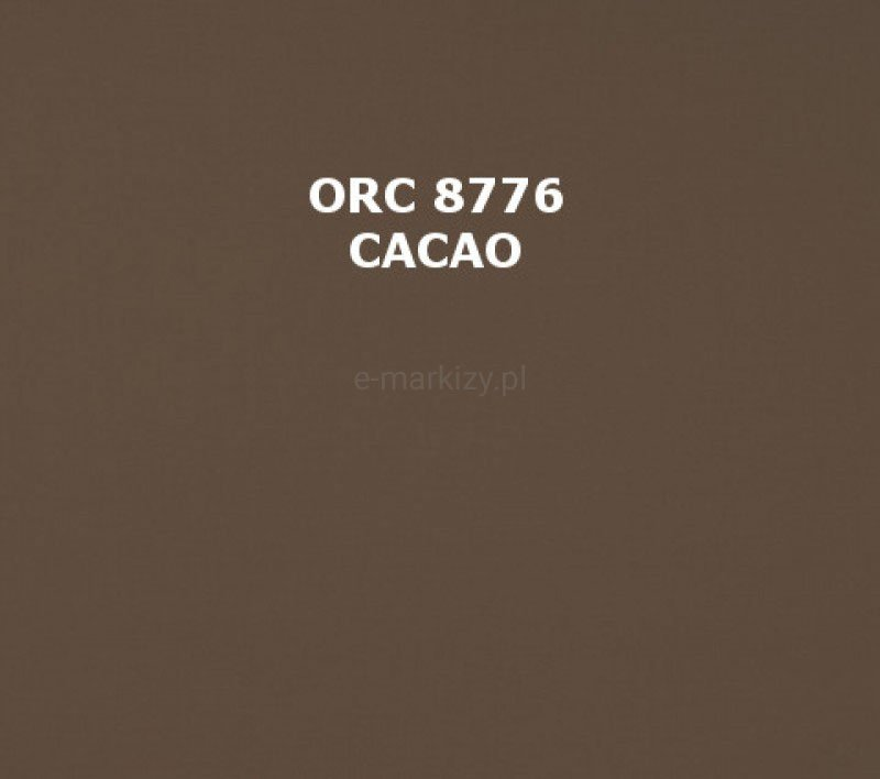 ORC-8776