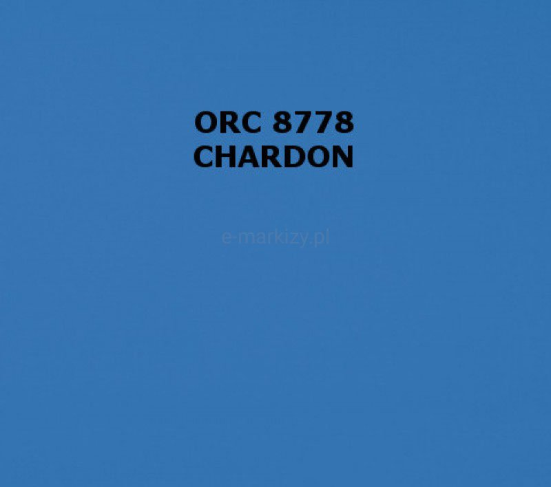 ORC-8778