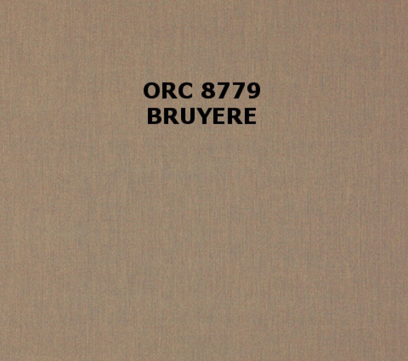 ORC-8779