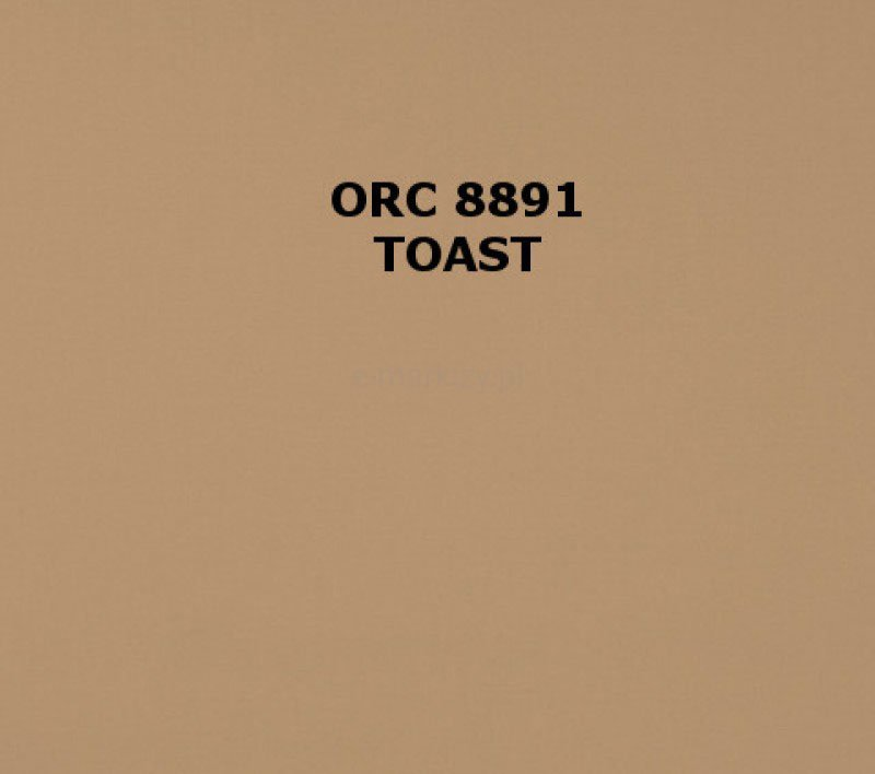 ORC-8891