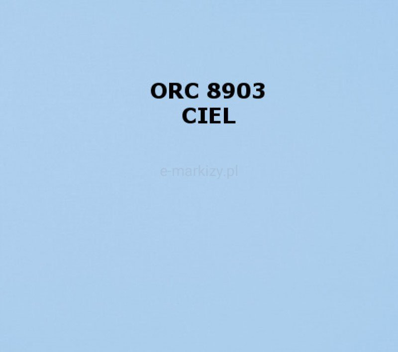 ORC-8903