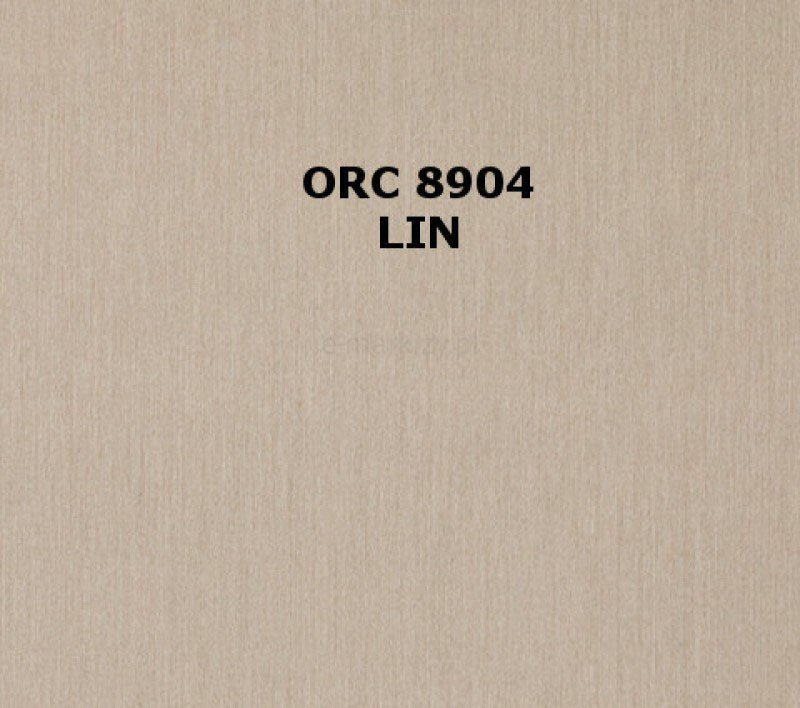 ORC-8904