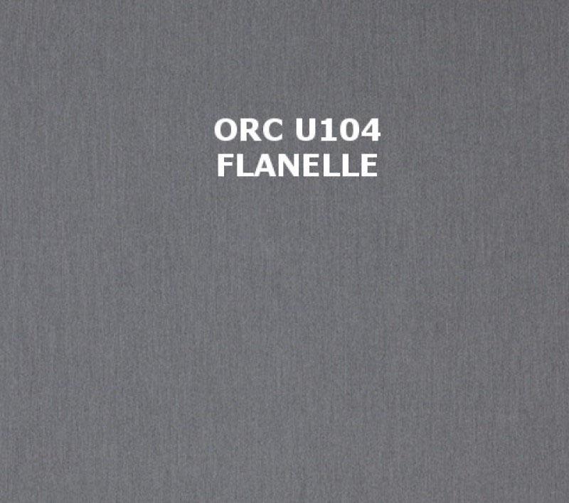 ORC-U104