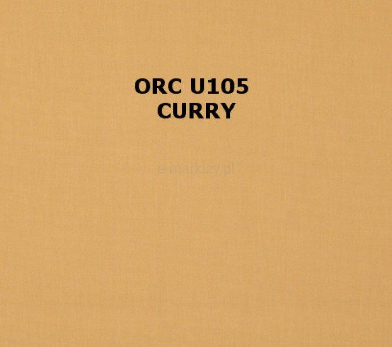 ORC-U105