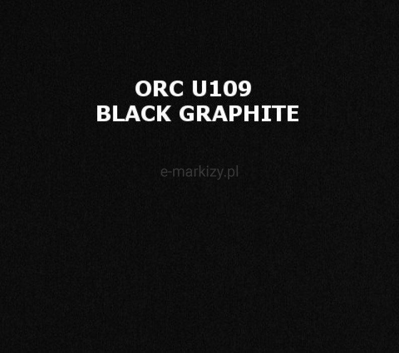 ORC-U109