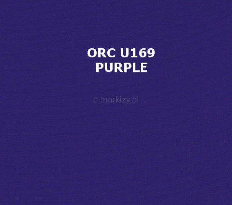 ORC-U169