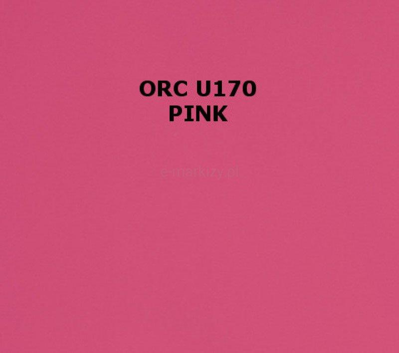ORC-U170