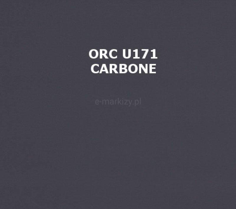 ORC-U171
