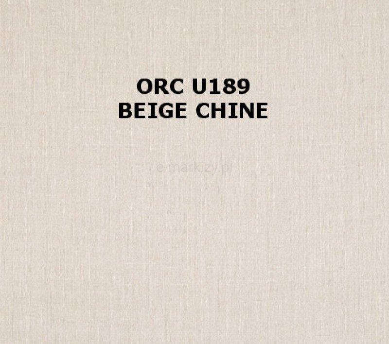 ORC-U189