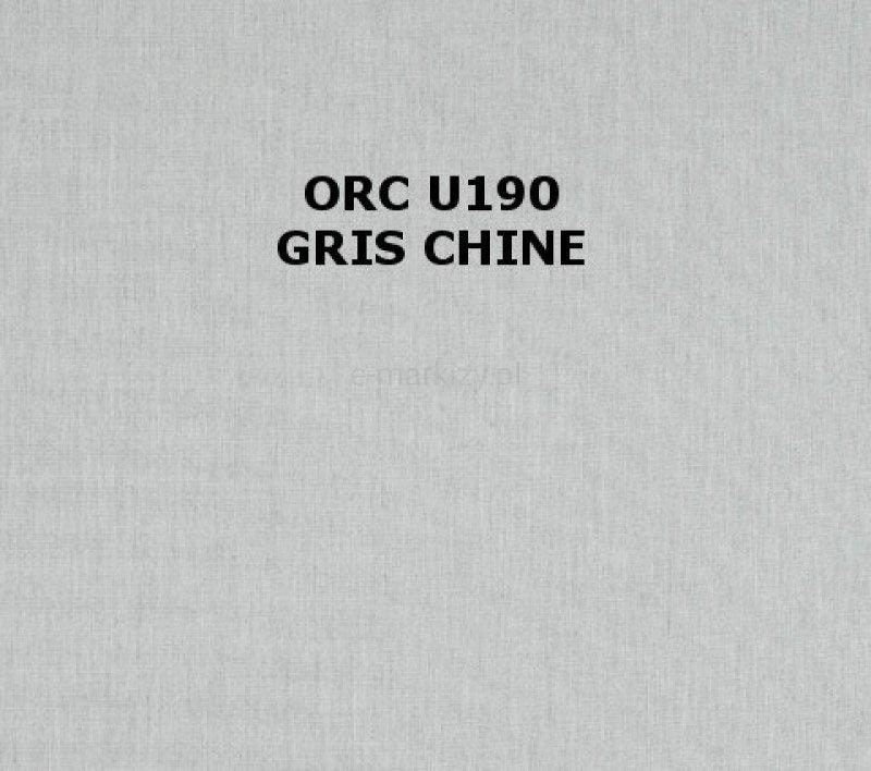 ORC-U190