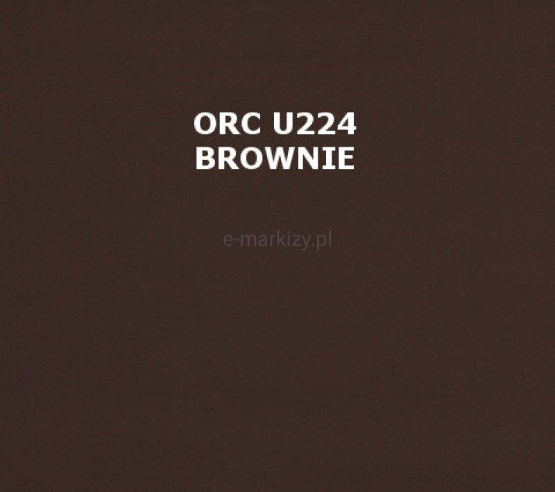 ORC-U224