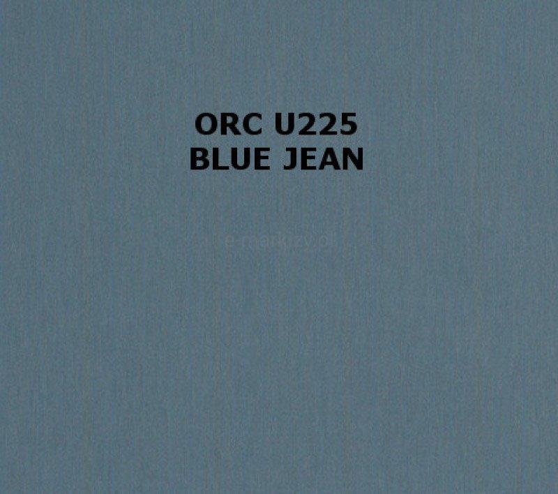 ORC-U225