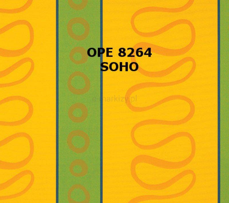 OPE-8264