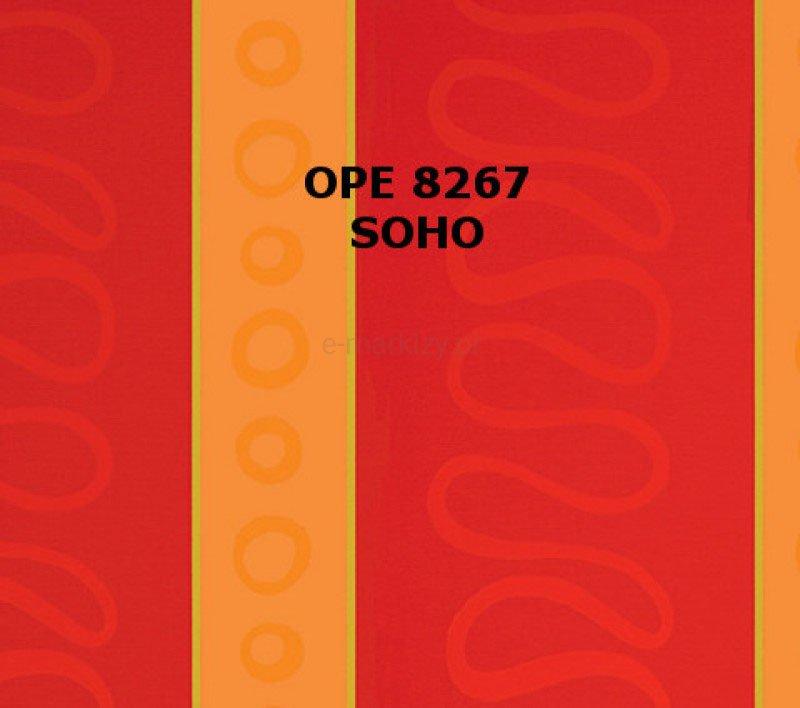 OPE-8267