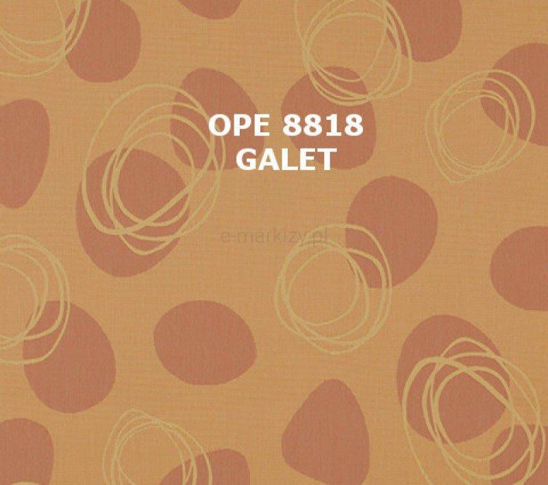 OPE-8818
