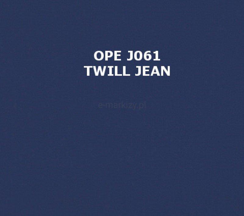 OPE-J061