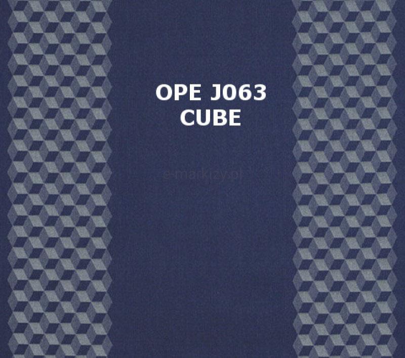 OPE-J063