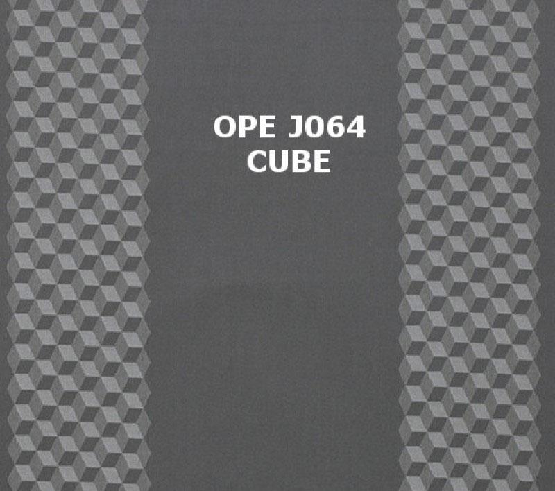OPE-J064