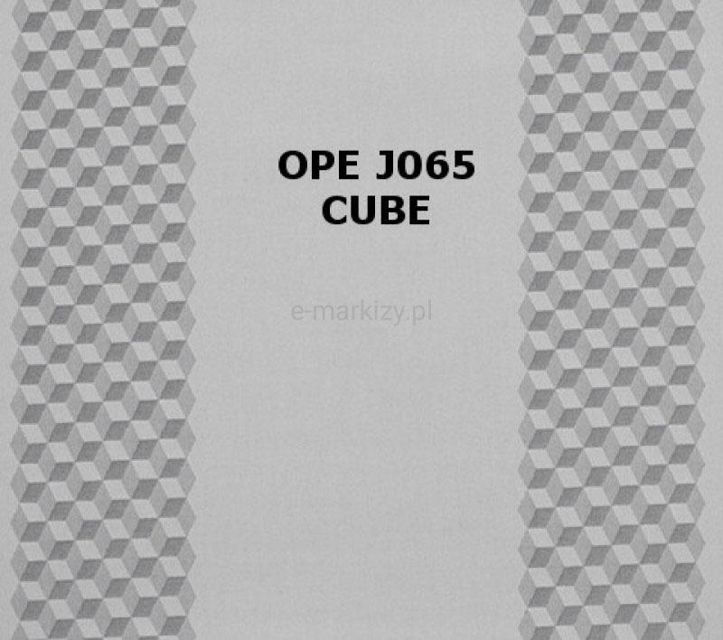 OPE-J065