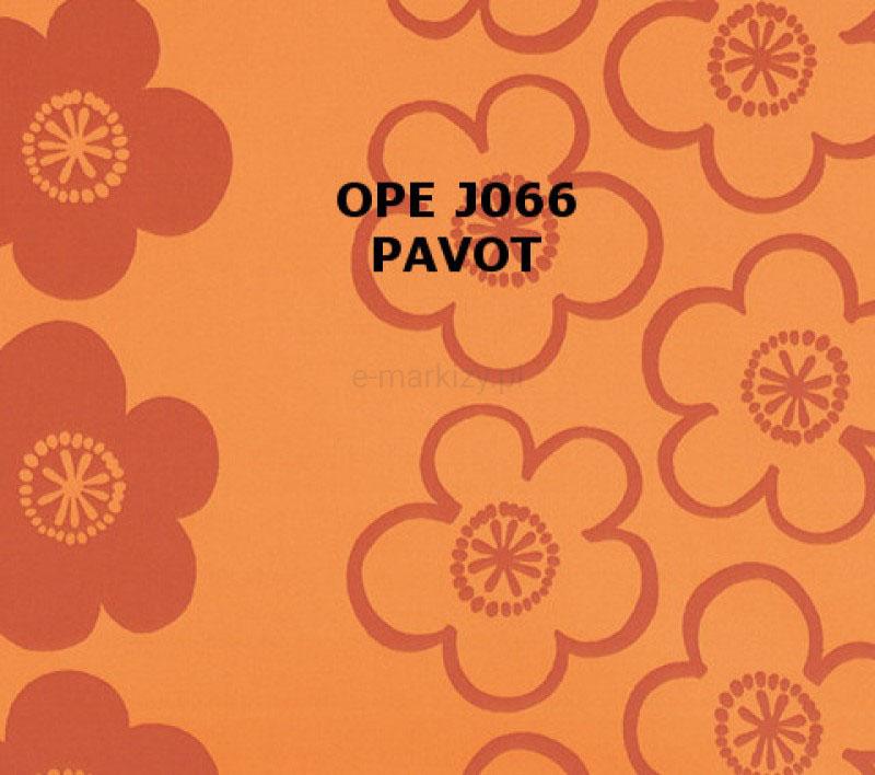 OPE-J066
