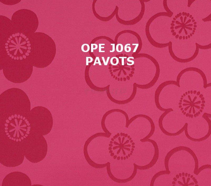 OPE-J067