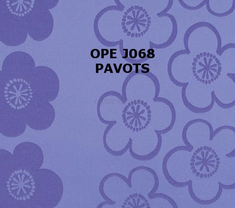 OPE-J068