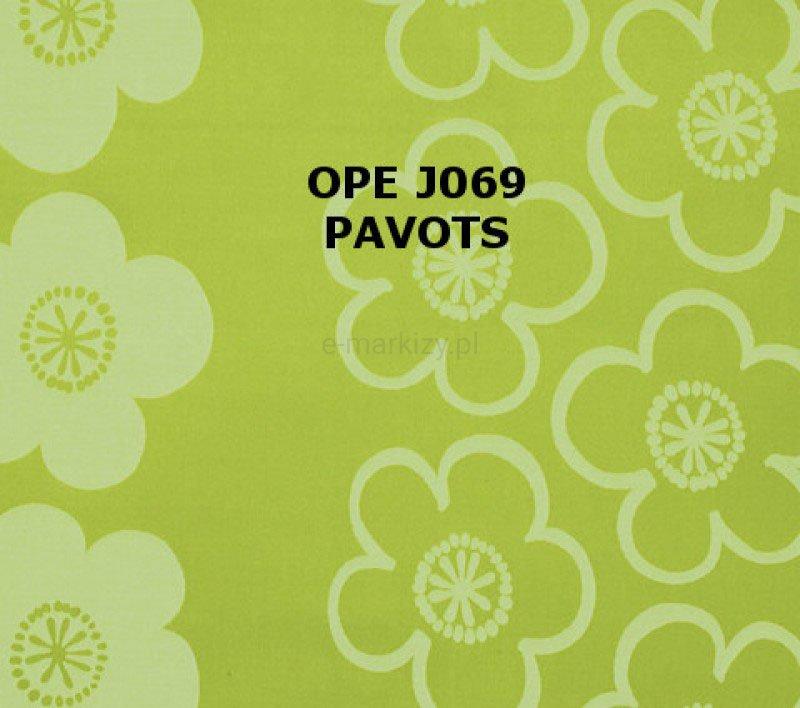 OPE-J069