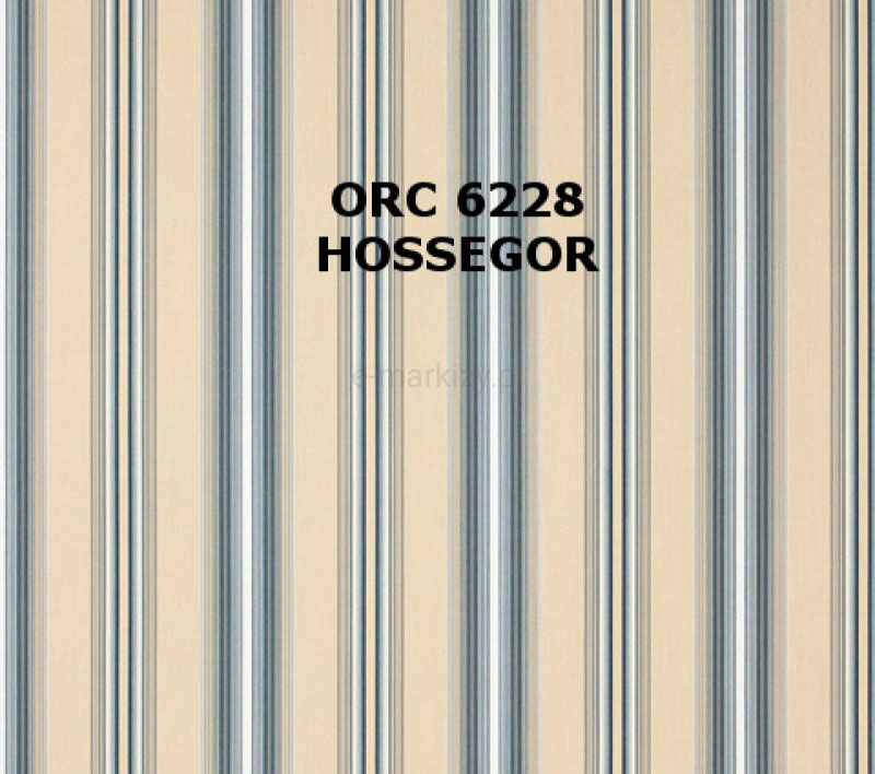 ORC-6228
