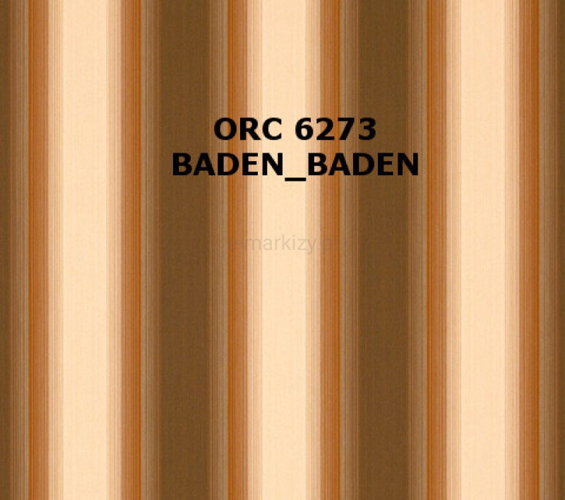 ORC-6273