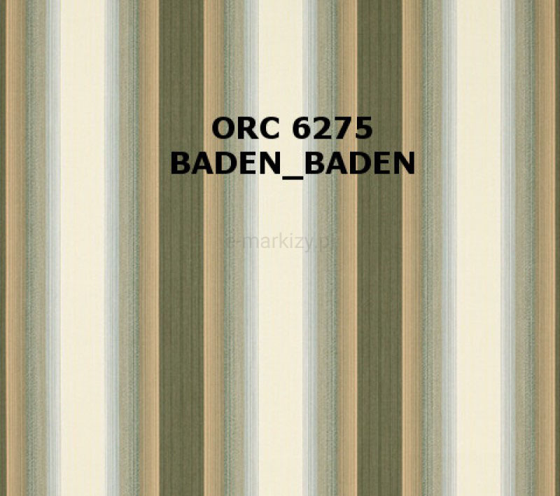 ORC-6275