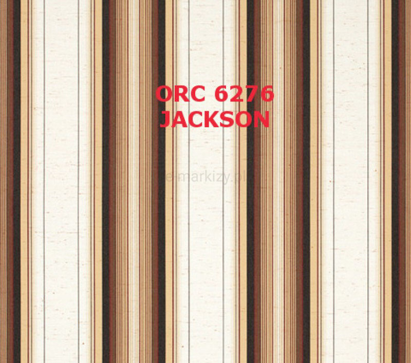ORC-6276