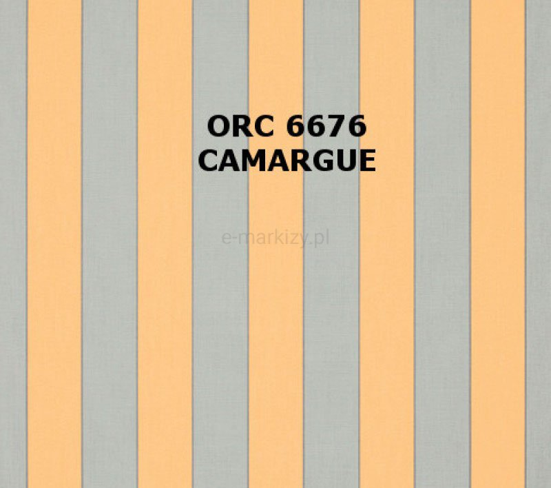ORC-6676