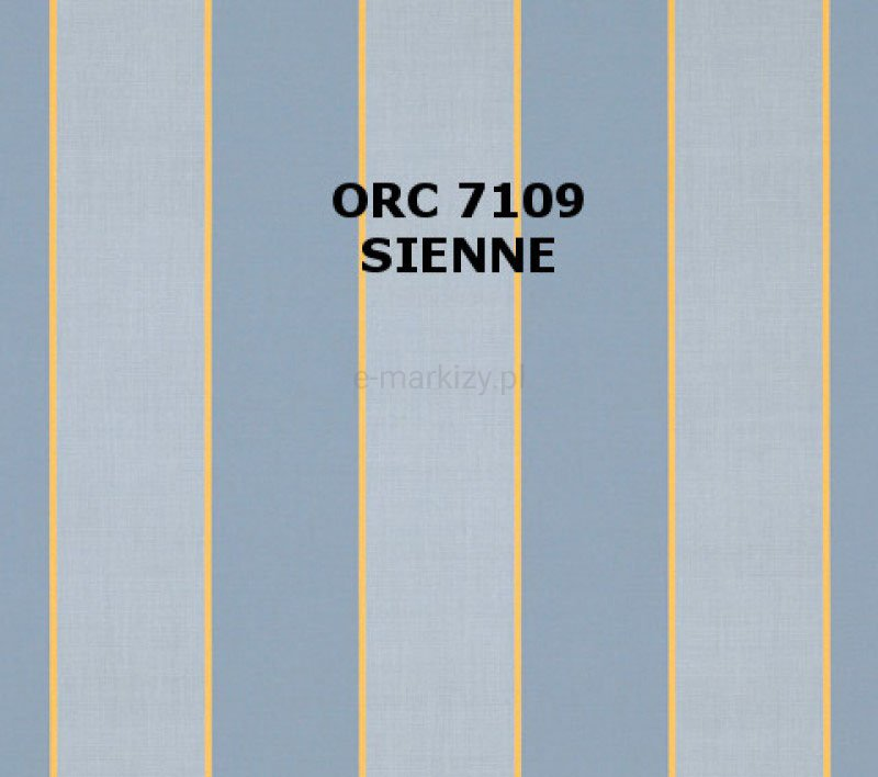 ORC-7109
