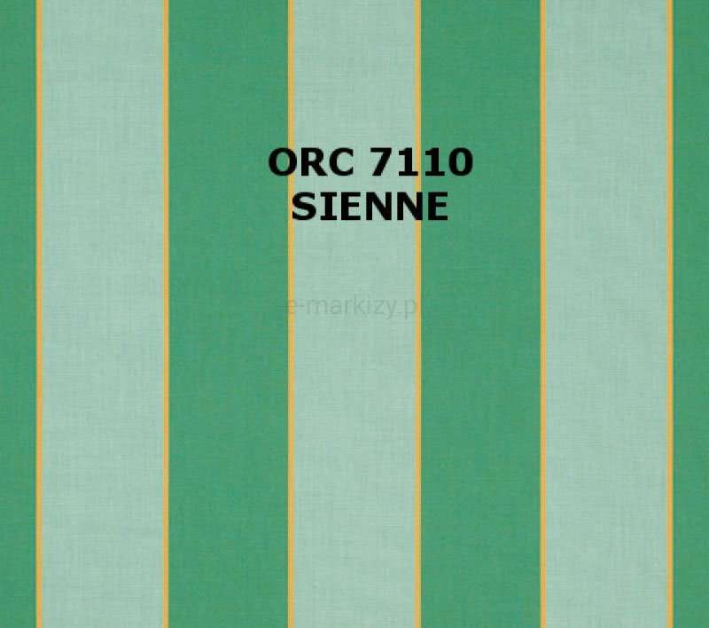ORC-7110