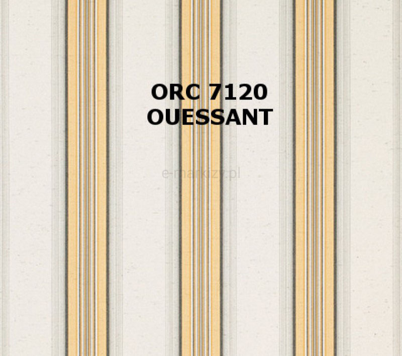 ORC-7120